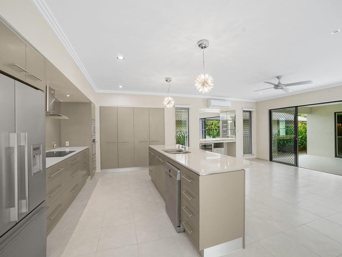 5L Green Avenue, Kewarra Beach QLD 4879, Image 1