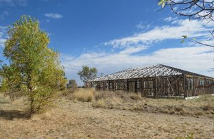 Picture of 61 Albert Street, Clunes VIC 3370