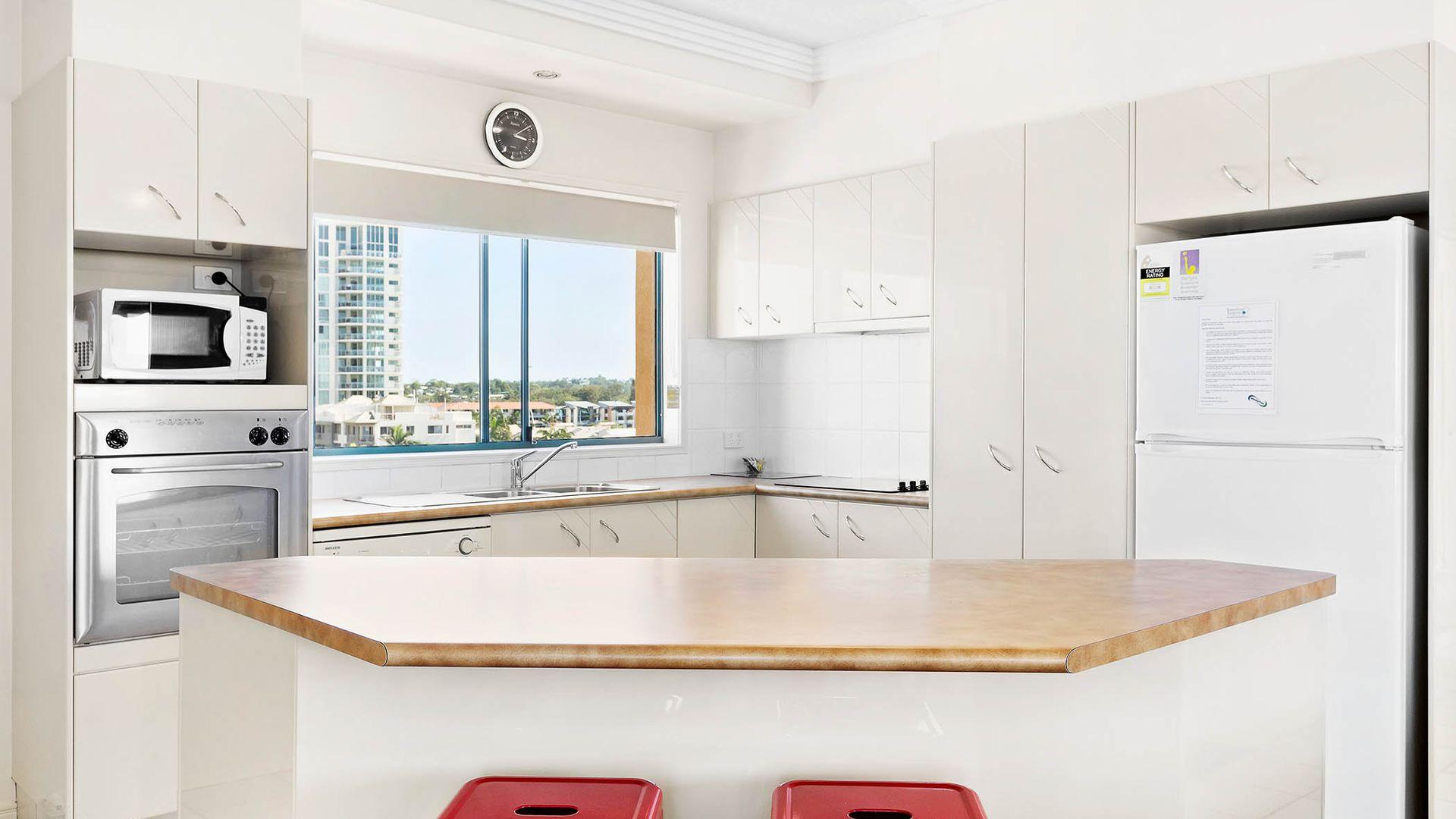 10/33 Sixth Avenue, Maroochydore QLD 4558, Image 2