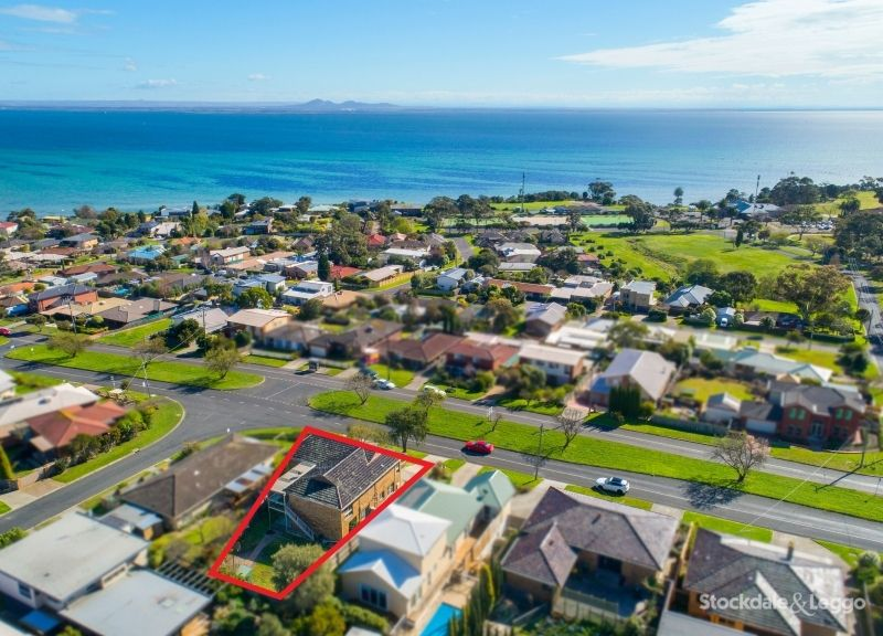 81 Bay Shore Avenue, Clifton Springs VIC 3222, Image 0