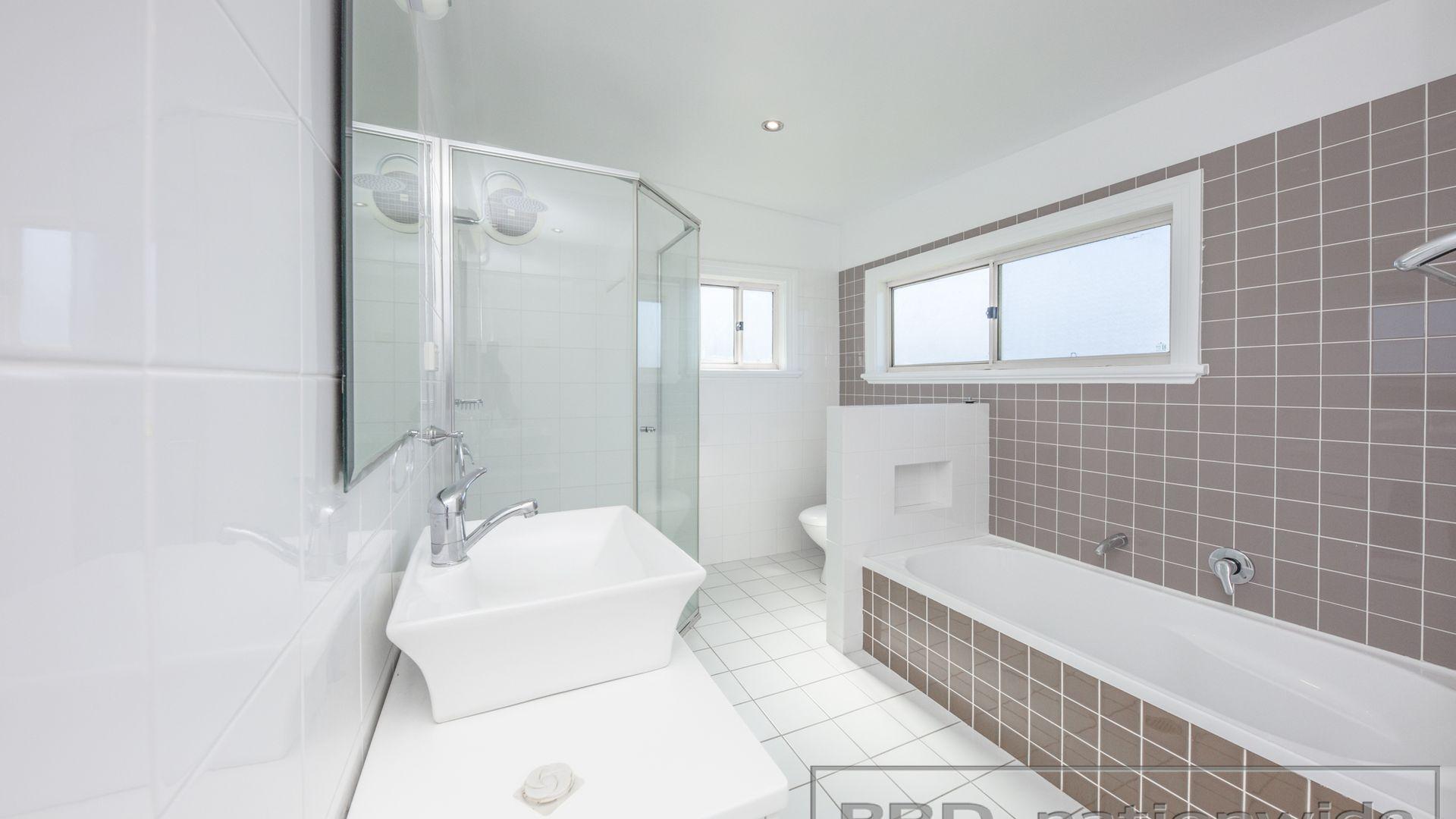 28 High Street, Morpeth NSW 2321, Image 1