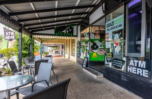 Picture of 133 Swan Street, Morpeth NSW 2321