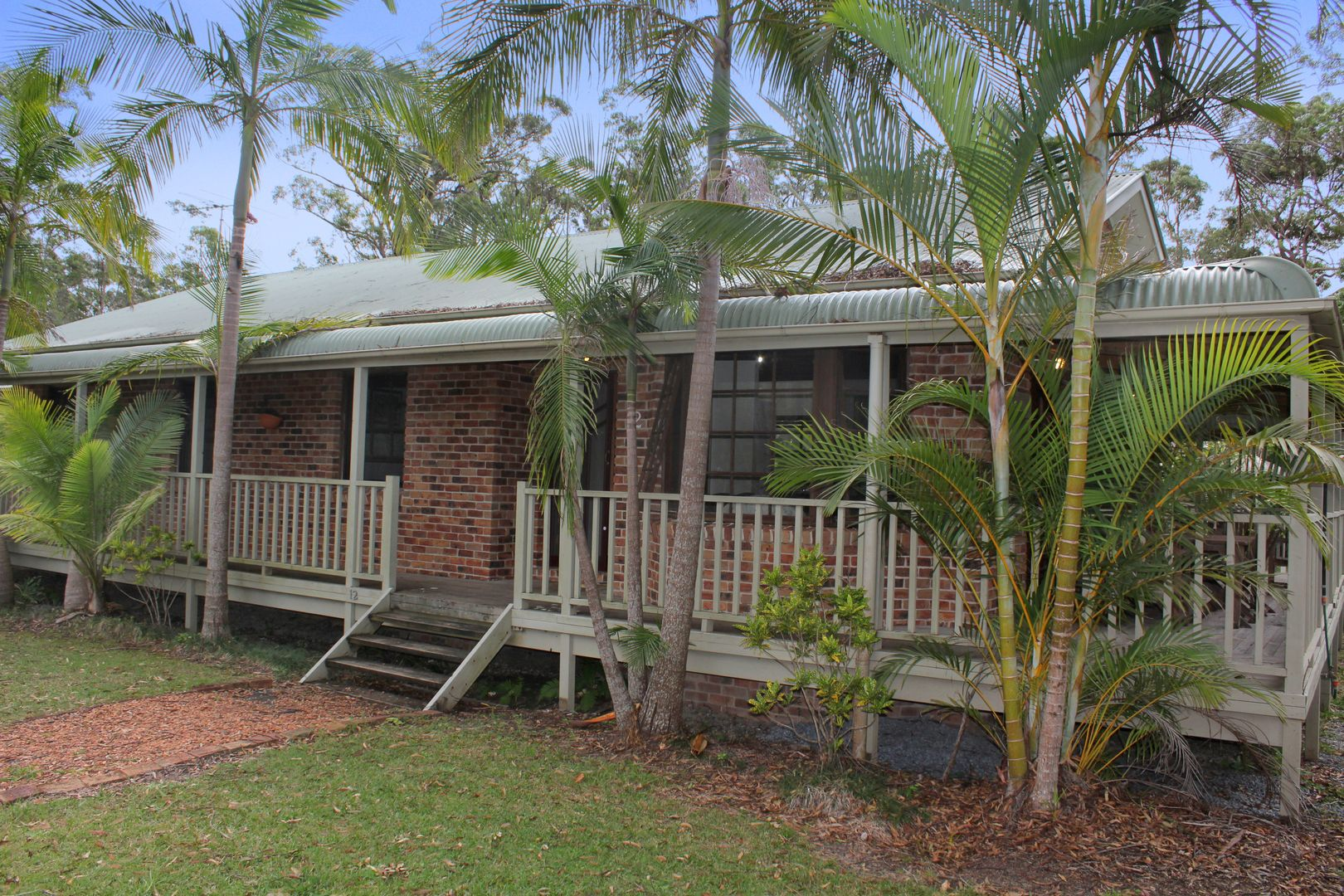 12a Ellem Close, Arrawarra NSW 2456, Image 0