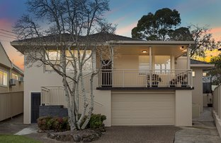 Picture of 3 Young Place, South Hurstville NSW 2221