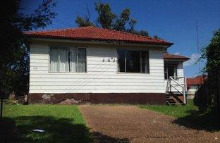 Picture of 122 Lorna Street, Waratah West NSW 2298