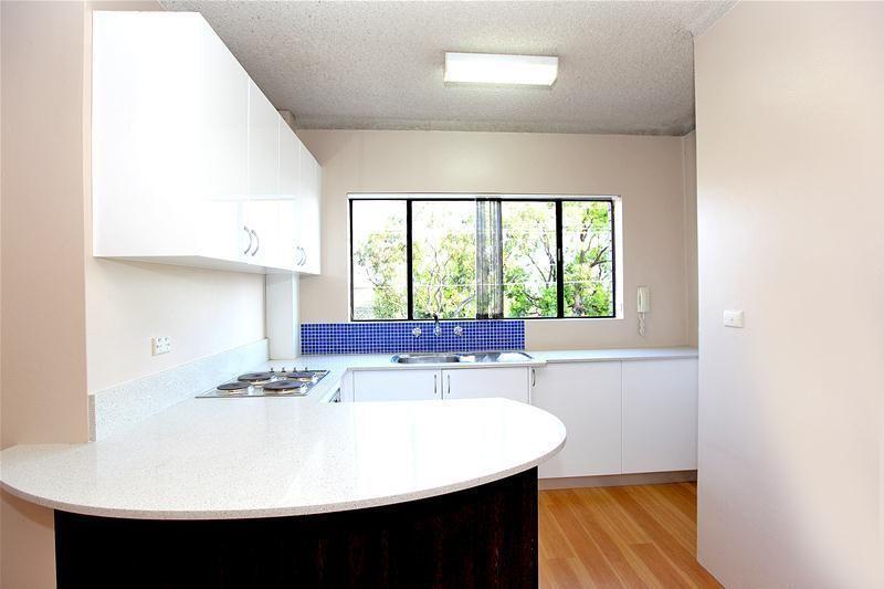 2/224 Rainbow Street, Coogee NSW 2034, Image 1