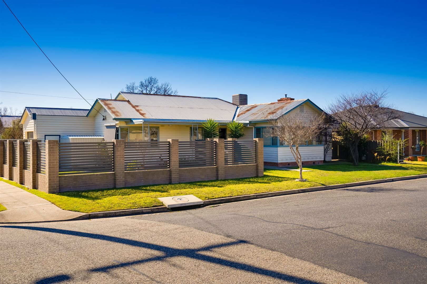 40 Gordon Street, Wodonga VIC 3690, Image 0