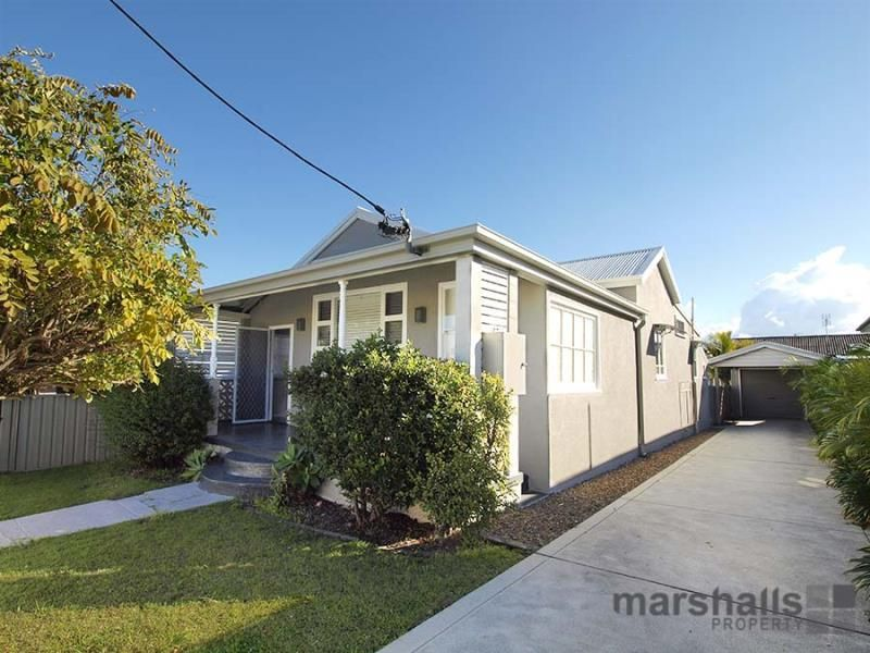 33 Henry Street, Belmont NSW 2280, Image 0