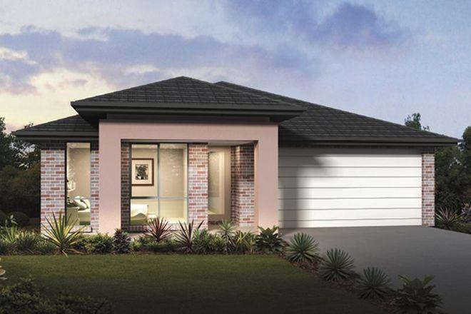 5256 Proposed Road, MARSDEN PARK NSW 2765