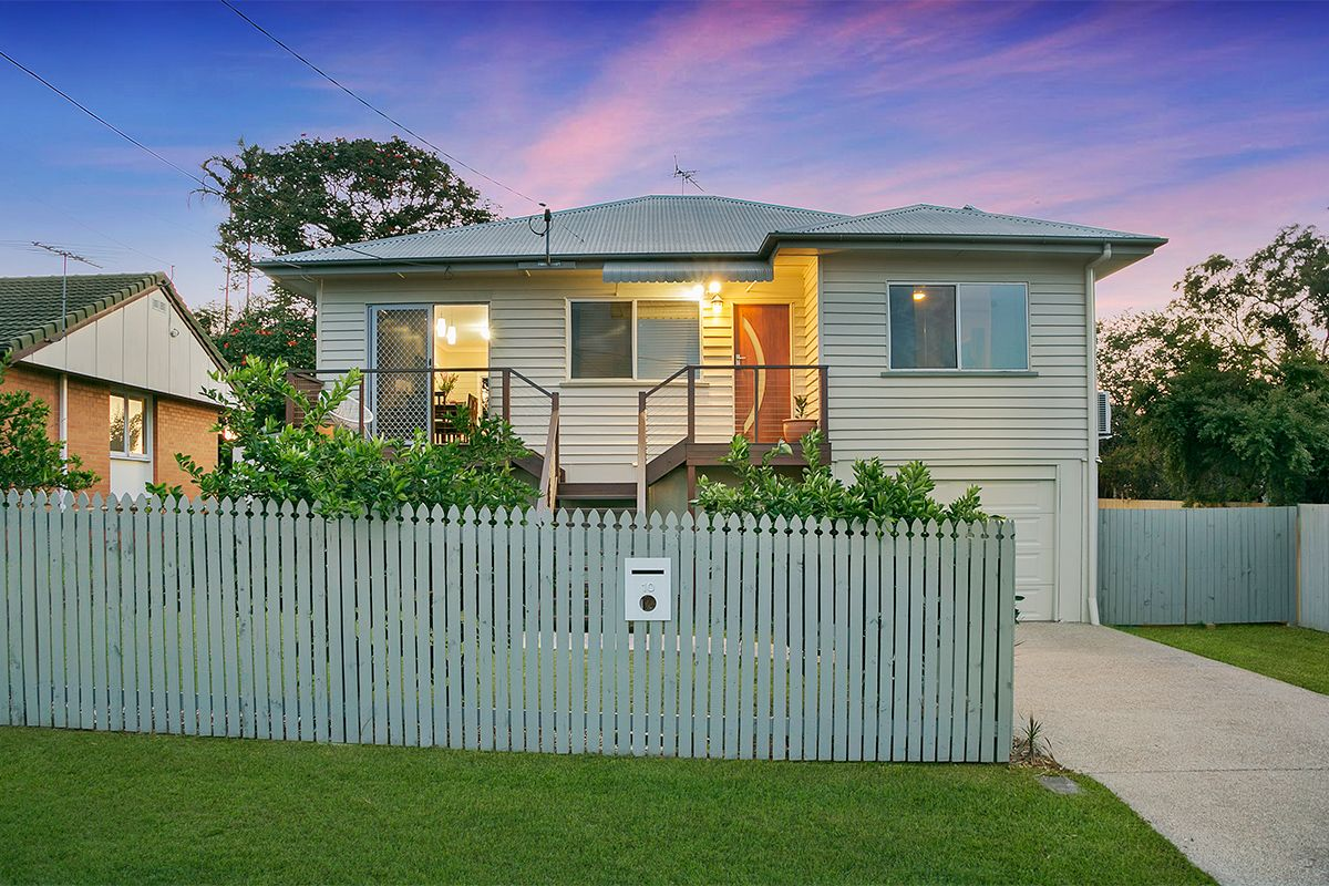 10 Ruby Avenue, Tarragindi QLD 4121, Image 0