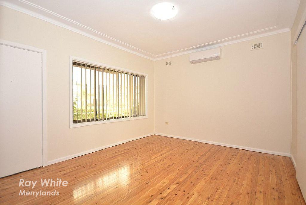 53 Brian Street, Merrylands NSW 2160, Image 2