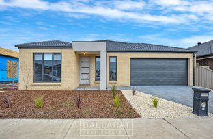 Picture of 17 Racing Way, Winter Valley VIC 3358