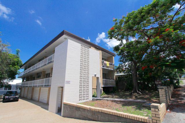 5/8 Jephson Street, Toowong QLD 4066, Image 0