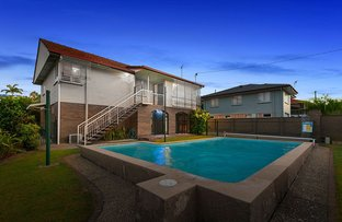 Picture of 44 Ainsworth St, Salisbury QLD 4107