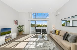 24/24 Lords Avenue, Asquith NSW 2077