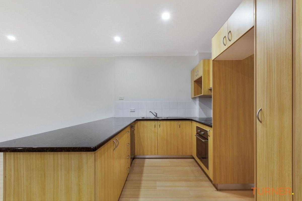 17B/188 Carrington Street, Adelaide SA 5000, Image 2