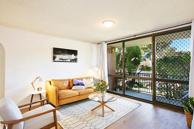 Picture of 1/142 Railway Street, COOKS HILL NSW 2300