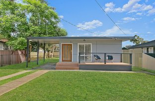 Picture of 175 Luxford Road, Whalan NSW 2770