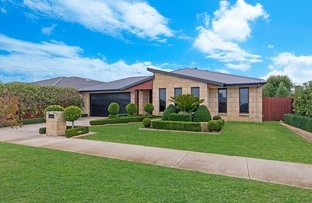 Picture of 22 Heazlewood Road, Warrnambool VIC 3280