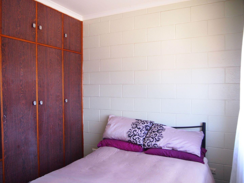 5/89 Marks Street (access via Mica Lane), Broken Hill NSW 2880, Image 2