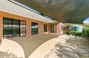 Picture of 5 Barron Place, Joyner QLD 4500