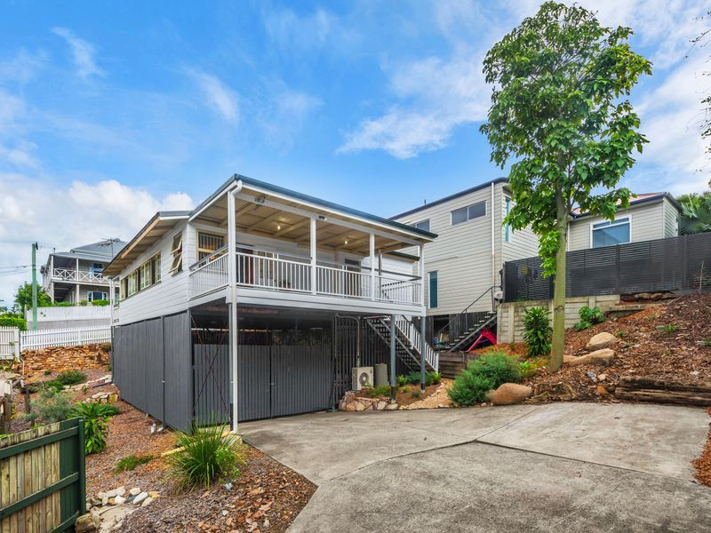 22 Elston Street, Red Hill QLD 4059, Image 2