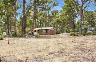 Picture of 269 Leschenaultia Drive, Jalbarragup WA 6275