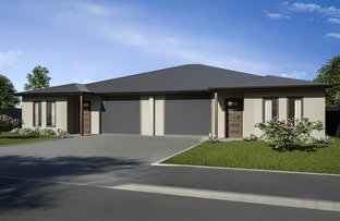 Picture of 55 Norman Street, Laurieton NSW 2443