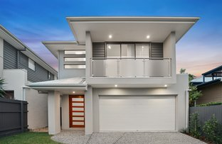 Picture of 17 Spencer Street, Corinda QLD 4075