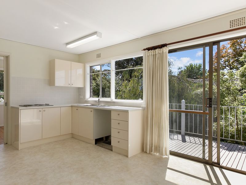 21 The Esplanade, Frenchs Forest NSW 2086, Image 2