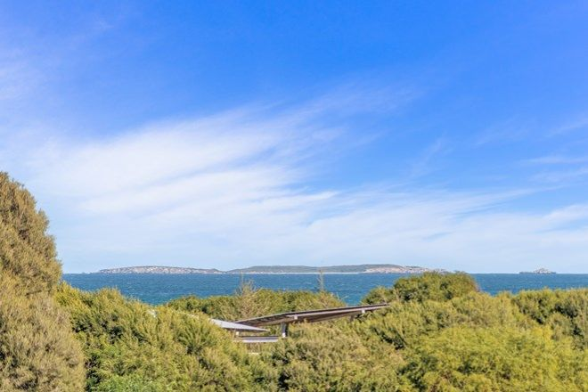 Picture of 6/13 O'Connor Close, NORTH COOGEE WA 6163