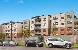 Picture of B301/1-9 Buckingham Road, Killara NSW 2071
