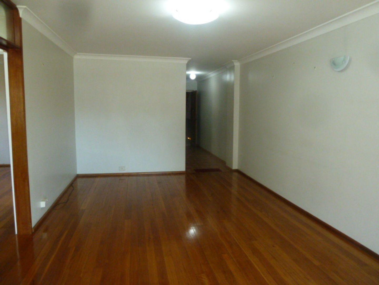 2/34-38 Shadforth Street, Wiley Park NSW 2195, Image 2