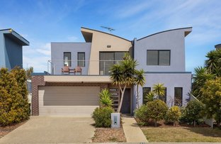 Picture of 55 Gilbert Street, St Leonards VIC 3223