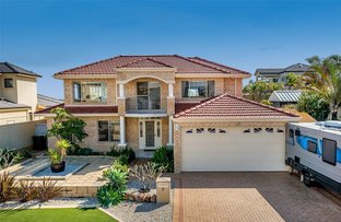 3 St James Approach, Iluka WA 6028