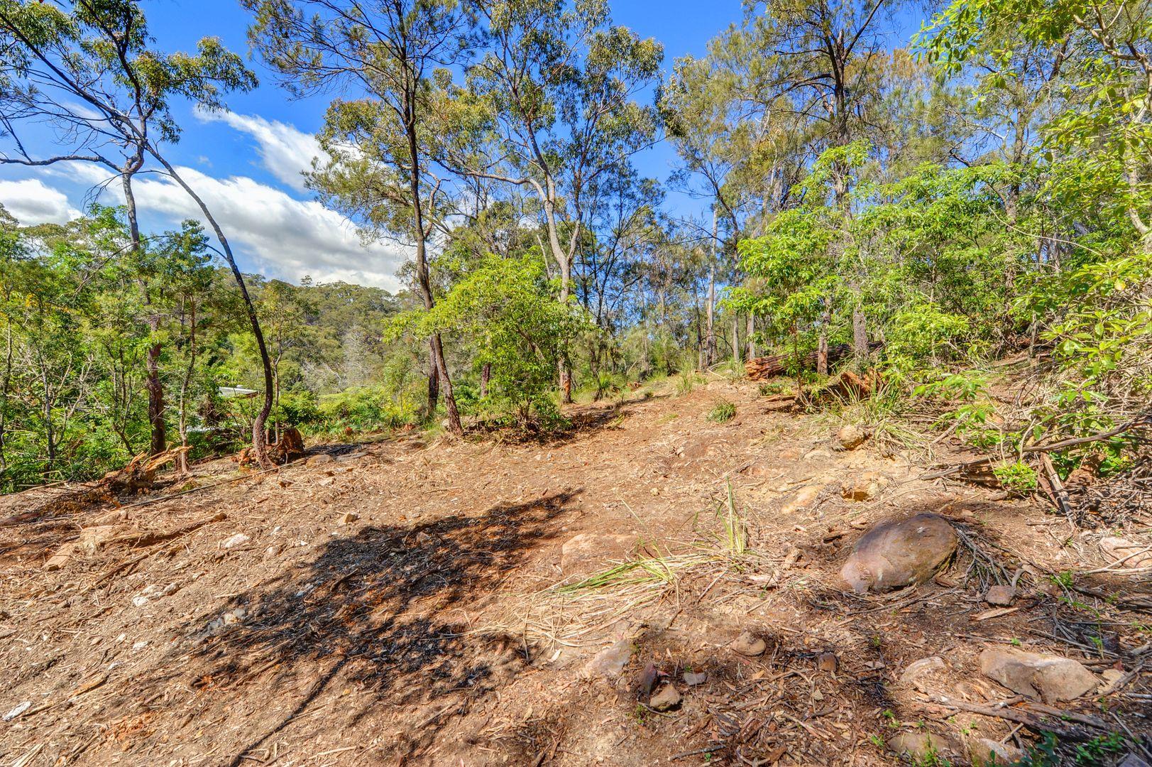 Lot 6, 3 Willunga Road, Berowra NSW 2081, Image 0