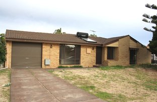 7 MONSOON CLOSE, Waikiki WA 6169