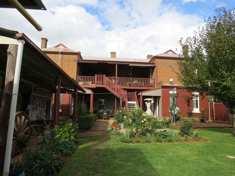 34 Parkes Street, Woodstock NSW 2793, Image 1