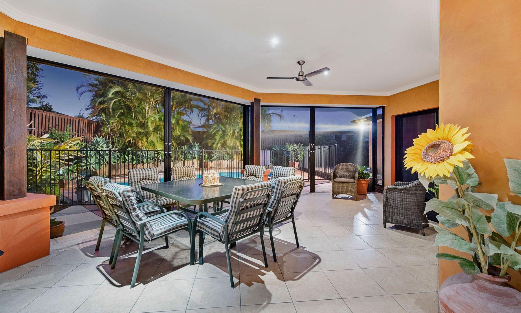 8 Nerida Lane, Coomera Waters QLD 4209, Image 2