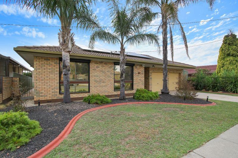 546 Kemp Street, Lavington NSW 2641, Image 0