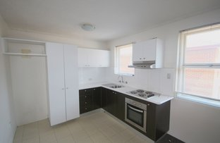 Picture of 6/11 Brittain Crescent, Hillsdale NSW 2036