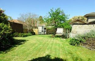 Picture of 11 Birdwood Street, Balwyn VIC 3103