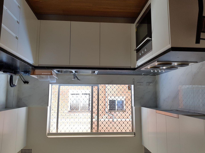 1/49 Mckern Street, Campsie NSW 2194, Image 1