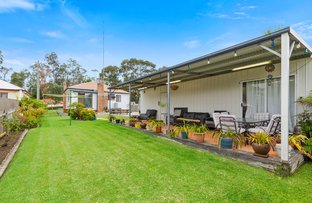 Picture of 19 Broker Street, Russell Vale NSW 2517