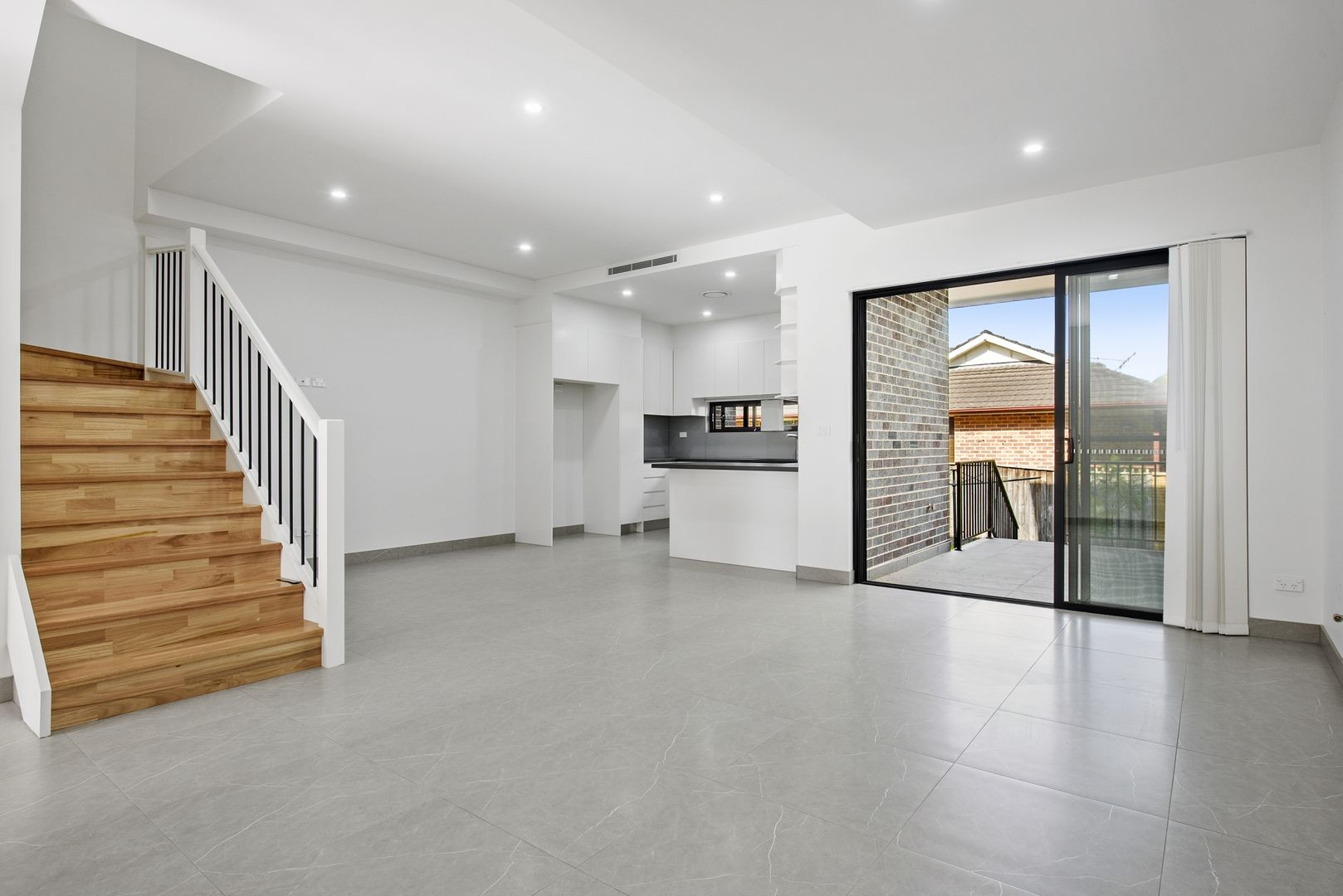 1/2 Grand Ave, West Ryde NSW 2114, Image 2