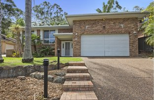 11 Cotswolds Close, Terrigal NSW 2260