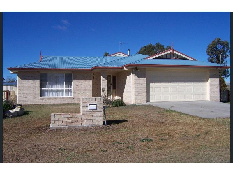 5 Murilla Street, Clifton QLD 4361, Image 0