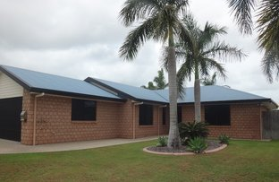 Picture of 7 Companion Way, Bucasia QLD 4750