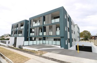 Picture of 8/64 Cross St, Guildford NSW 2161