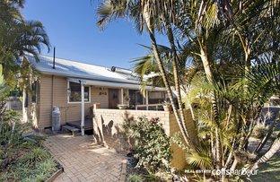 101 First Avenue, Sawtell NSW 2452